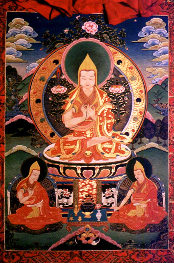 Related Pictures lord buddha shakyamuni